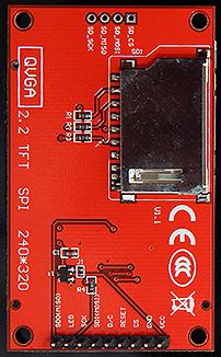 lcd22back