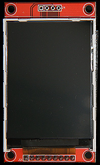 lcd22front